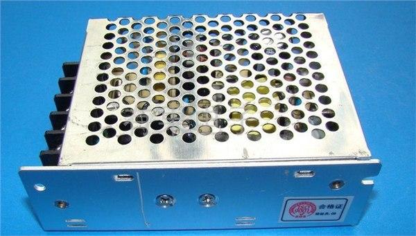 同力电源高可靠性激光电源