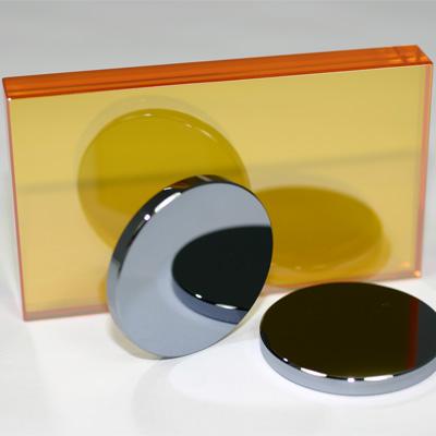 贰陆激光镜片:窗口镜